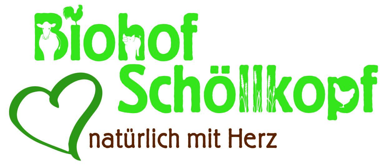 Biohof Schoellkopf